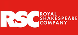 Royal Shakespeare Company