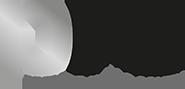 Premier Rolls South Logo